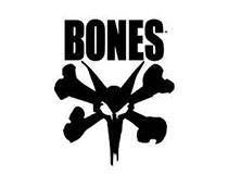 Bones Hjul